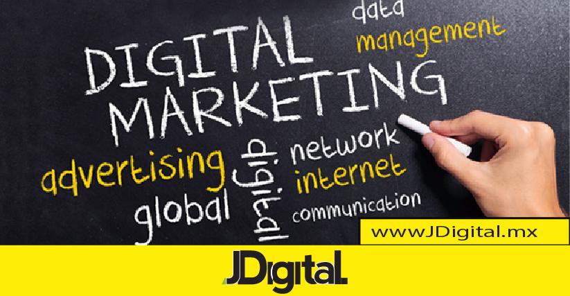 Blog Marketing Digital   Inbound Marketing   SEO   Social Media   Gamification