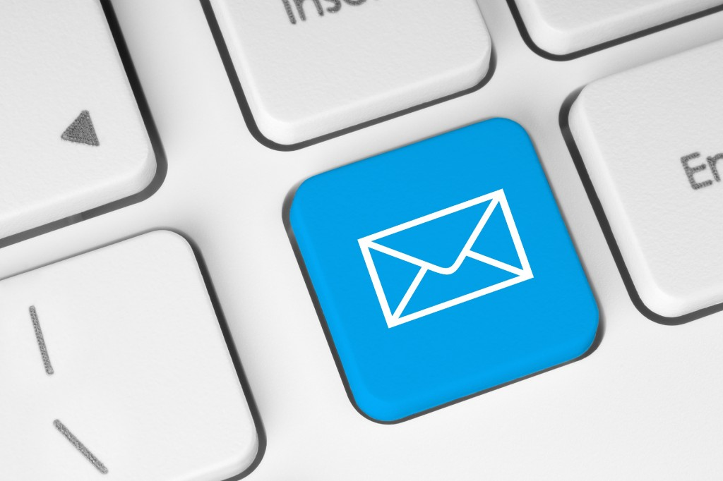 Email Marketing Exitoso | 15 consejos