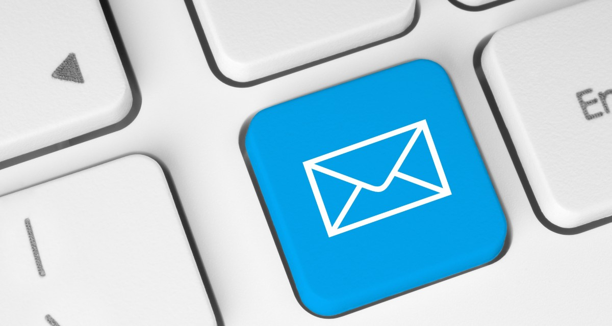 Email Marketing Exitoso   15 consejos