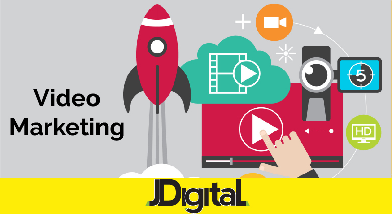 Video Marketing Tendencias