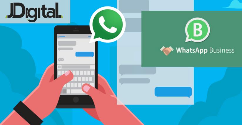 Whatsapp como medio de atención al cliente