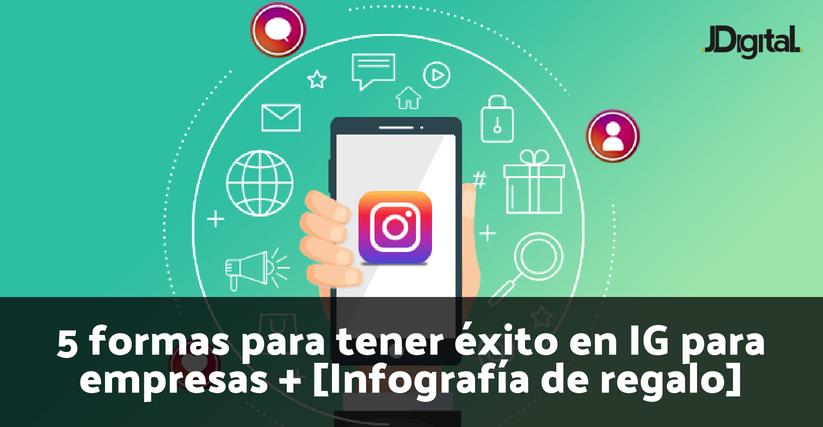 ideas de contenidos para instagram