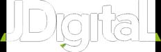 JDigital Logo