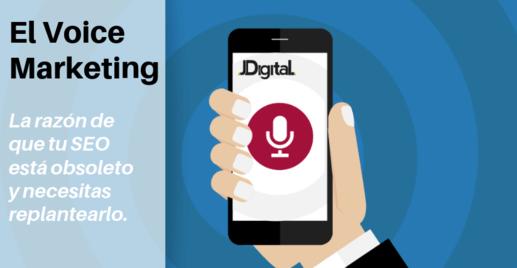 https://jdigital.mx/wp-content/uploads/2020/04/El-voice-marketing.png