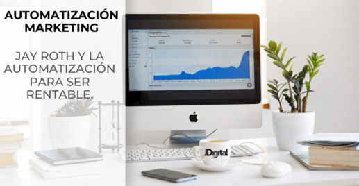https://jdigital.mx/wp-content/uploads/2020/04/La-automatización-1-2.png