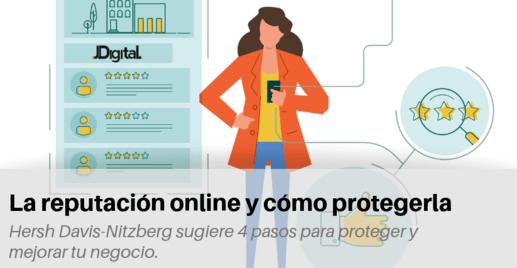 https://jdigital.mx/wp-content/uploads/2020/04/La-reputación-online-y-cómo-protegerla-min.png