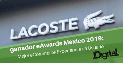 https://jdigital.mx/wp-content/uploads/2020/04/Lacoste-Mexico-eAwards-México-2019-min.png