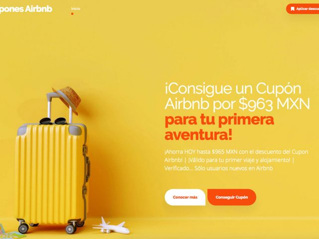 https://jdigital.mx/wp-content/uploads/2020/04/Landing-Page-Cupon-Airbnb-640x480.jpg