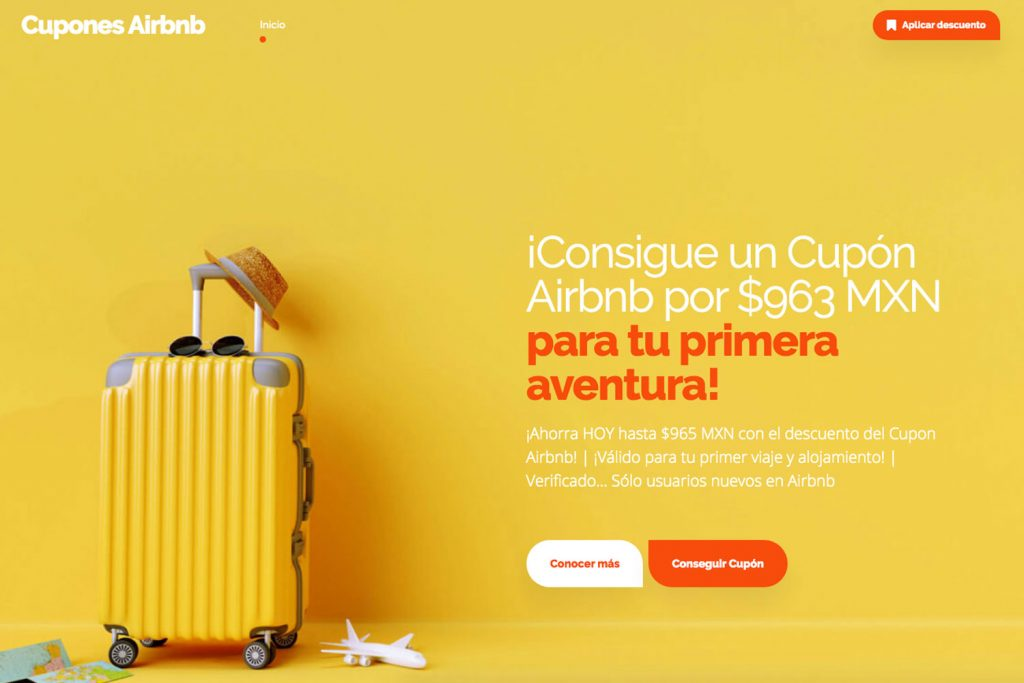 Landing-Page-Cupon-Airbnb