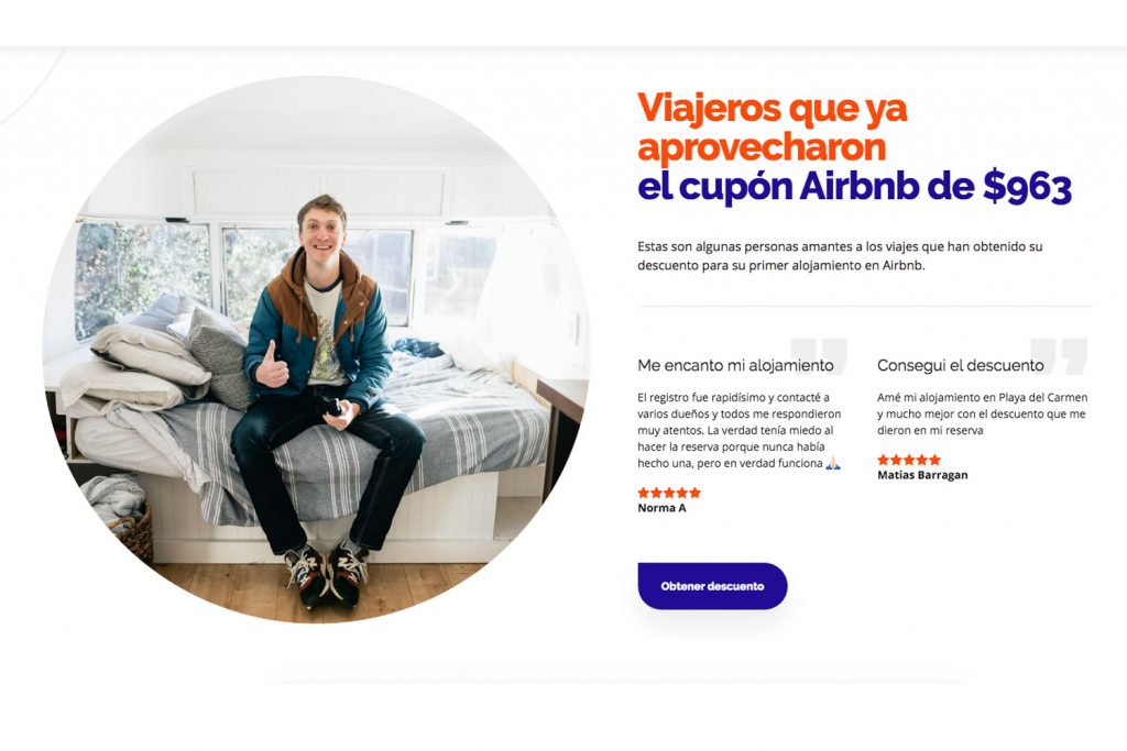 Landing-Page-Cupon-Airbnb1
