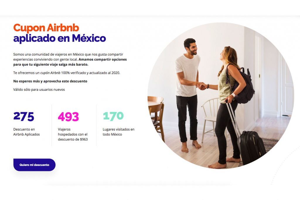 Landing-Page-Cupon-Airbnb2