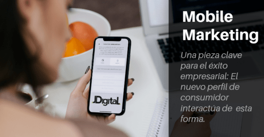 https://jdigital.mx/wp-content/uploads/2020/04/Mobile-Marketing-min-e1602534994641.png