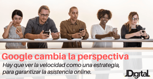 https://jdigital.mx/wp-content/uploads/2020/04/Perspectiva-de-Google-min.png