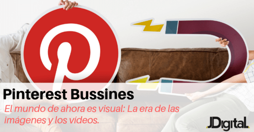https://jdigital.mx/wp-content/uploads/2020/04/Pinterest-Business-min.png