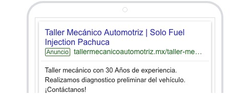 Primera posición de Google, SEO, Agencia Marketing Digital