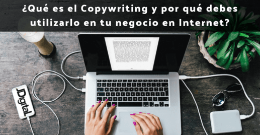 https://jdigital.mx/wp-content/uploads/2020/04/blog-jdigital-prtadas-1.png