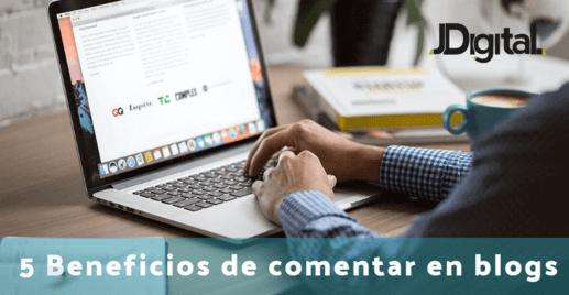 https://jdigital.mx/wp-content/uploads/2020/04/blog-jdigital-prtadas-2.png