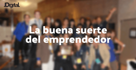 https://jdigital.mx/wp-content/uploads/2020/04/buena-suerte-del-emprendedor.png