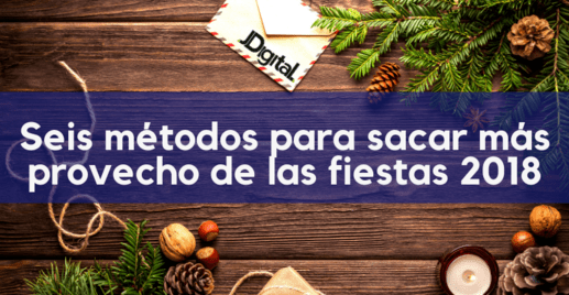 https://jdigital.mx/wp-content/uploads/2020/04/fiestas-2018-marketing-digital-ecommerce-min.png