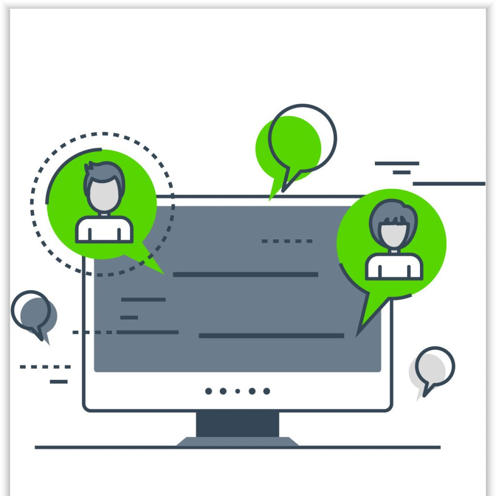 https://jdigital.mx/wp-content/uploads/2020/06/DiccioSEOnario-Agencia-de-Marketin-Digital.jpg