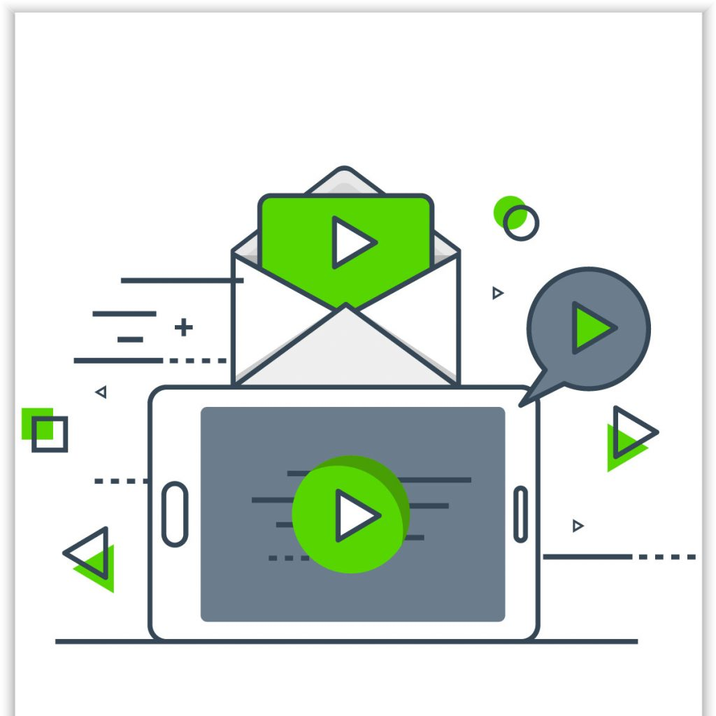 https://jdigital.mx/wp-content/uploads/2020/06/Diccionario-Marketing-Digital-Agencia-de-Marketin-Digital.jpg
