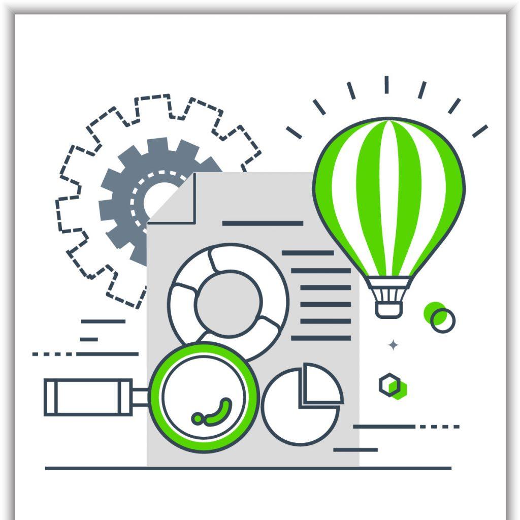 https://jdigital.mx/wp-content/uploads/2020/06/Guia-SEO-Agencia-de-Marketin-Digital.jpg