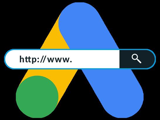 agencia de marketing digital Toluca