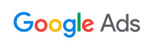 https://jdigital.mx/wp-content/uploads/2020/09/ads-logo-lockup.png