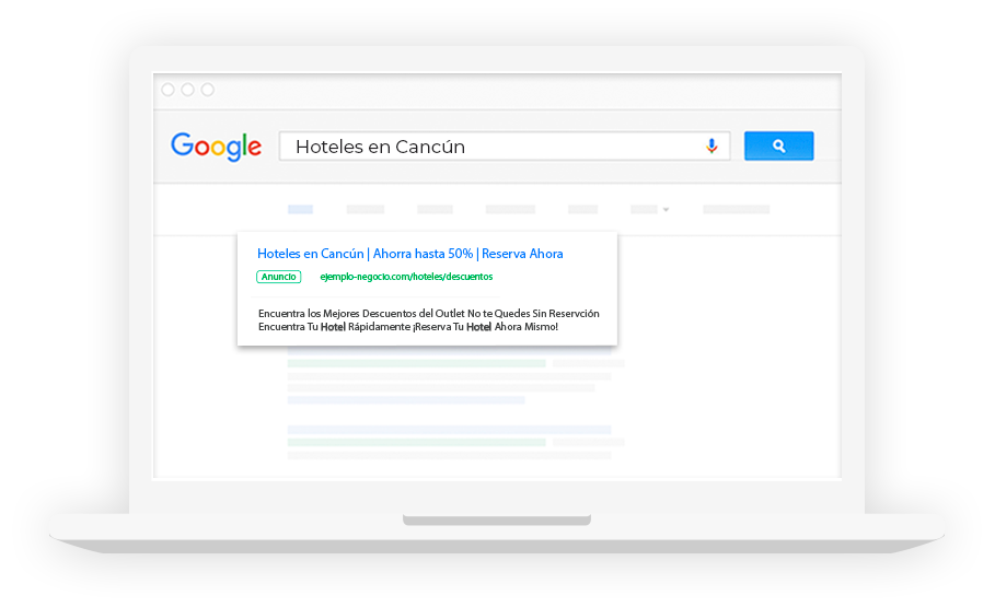https://jdigital.mx/wp-content/uploads/2020/09/anuncio-google-ads.png