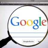Google Ads Rookie