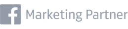 https://jdigital.mx/wp-content/uploads/2021/06/60148ae5cb582107eea92b01_Facebook-Marketing-Partner-Icon.png
