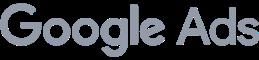 https://jdigital.mx/wp-content/uploads/2021/06/60148ae635fa6371ad0f2412_Google-Ads-Icon.png