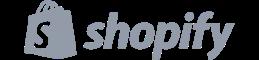 https://jdigital.mx/wp-content/uploads/2021/06/60148ae6f1455fab5e414586_Shopify-Icon.png