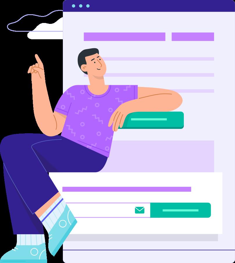 Landing Pages: La Guía Definitiva