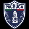 https://jdigital.mx/wp-content/uploads/2021/09/Logo-FC-Pachuca-Azul-98x98-1.png