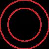 https://jdigital.mx/wp-content/uploads/2021/09/cropped-2-logo-rojo-300x300-1-100x100.png