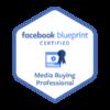 https://jdigital.mx/wp-content/uploads/2021/09/facebook-blueprint-media-buying-100x100.png