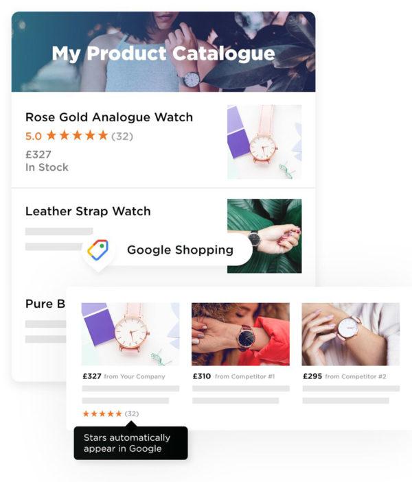 https://jdigital.mx/wp-content/uploads/2021/09/product-catalogue-google-shopping-600x703.jpg